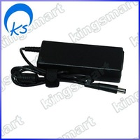 90W 19V 4.74A AC Power Adapter Charger HP/Compaq 7.4mm 80280