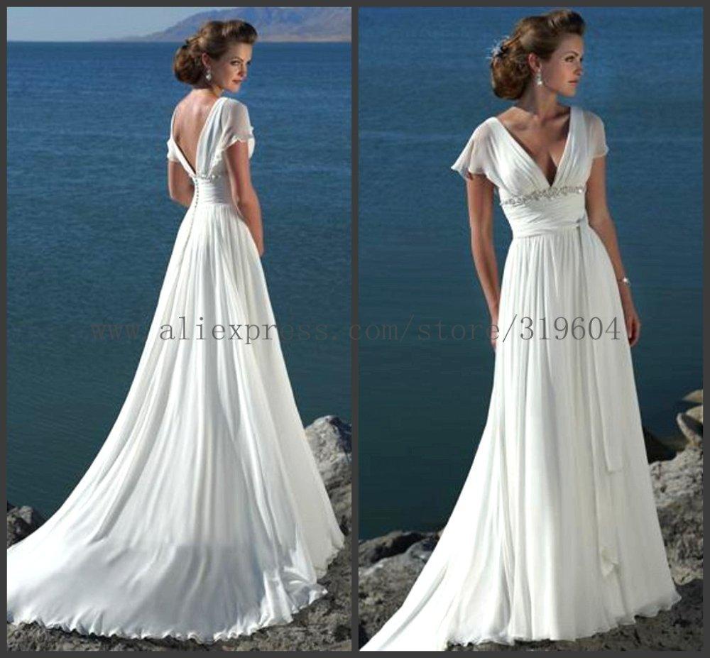 Beach Chic Wedding Guest Attire | Fashion Gallery