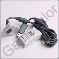 Зарядное устройство для мобильных телефонов 3 in 1 Remote Control Car Charger USB FM Transmitter for iPhone 4 4s/ iPod 8501