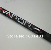 Free shipping  100% carbon fiber brand  APX  18K hockey sticks  Left hand