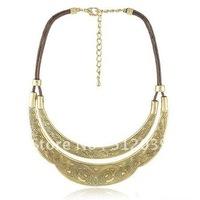 Колье Ожерелья JCK ювелирных изделий JCK-142