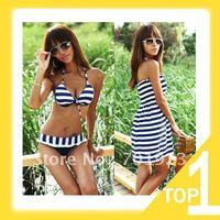 2014 fashion bikini ,women's swimsuit, swimwear , bathing suit, retail and wholesale Y3403