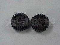 FS racing parts  FS112016 24T 25T