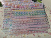 Origami Paper,DIY luck stars strips, Free Shipping 600 Strips/lot wholesale,handcraft gift,hot sale