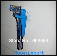 Free shipping   D16335CL   hot sale,Razor frame ,Household items,drop shipping