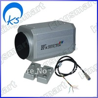 22X Optical Zoom Auto Focus 420TV 1/4 FOR Sony CCD Camera 80412