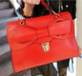 Bow Bag New Fashion Purses and Handbags  for Whole and Retail  FREE SHIPPING , Drop Shipping