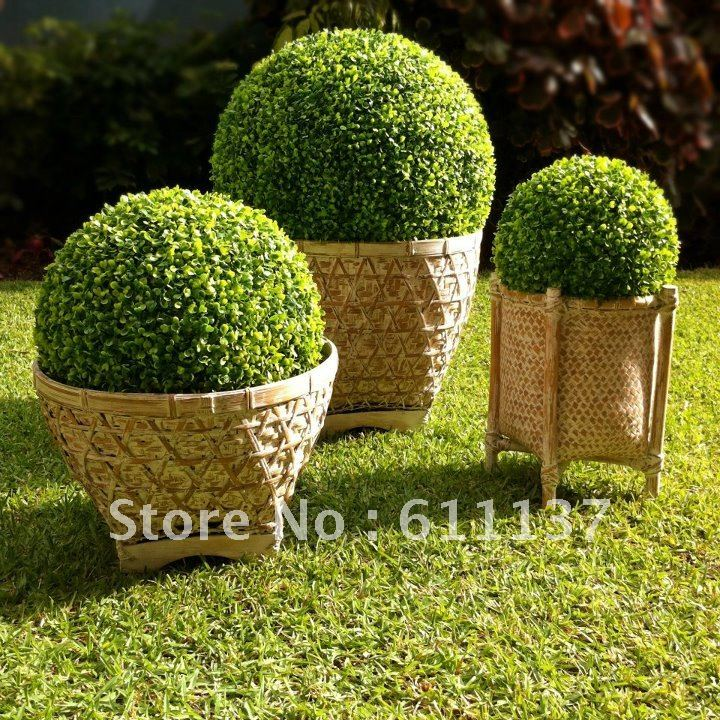 Compare Outdoor Easter Decoration-Source Outdoor Easter Decoration ...