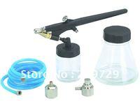 Air Brush Painting Tool Kit  High quality 100%