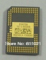 NEW original DMD projector Chip 1076-6038B 1076-6039B 1076-6138b 1076-6139b 1076-6338b 1076-6339b