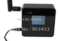 Free shipping!!Latest Beini CP-150JP Wifi Robin Wireless Terminal 150MBPS 2.4GHz Wifirobin Upgrade ANTCOR AW54-SC