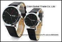 eyki бренда женщин современный кристалл бабочка дизайн керамические часы 10m водонепроницаемый бренд tag w8489l