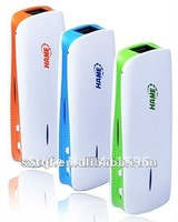original HAME MPR A1 3G mini router for free shipping !