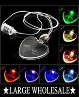 WHOLESALE-Hot promotion- 100pcs/lot  Fashion Silicon Wristband /11 Colours&XS/S/M/L/XL -Sports Safety