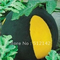 Wholesale Water Melon seeds free shipping. Original Package.