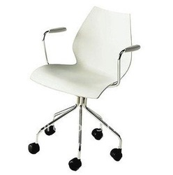 Wholesale Office Chair No Wheels-Buy Office Chair No Wheels lots ...