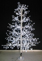 42w chirstmas tree free shipping