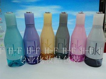 perfume glass bottle zy-t012