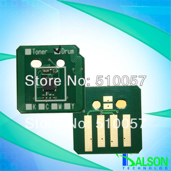 Compatible Xerox DocuCentre-IV C4430 CT350895 CT350896 CT350897 CT350898 48K  laser printer toner cartridge drum copier chip