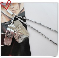 Naruto Phone chain  ,NEW Naruto Phone strap Naruto ANIME chain pandent Phone chain