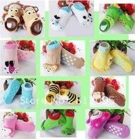 Носки для девочек ! , Baby