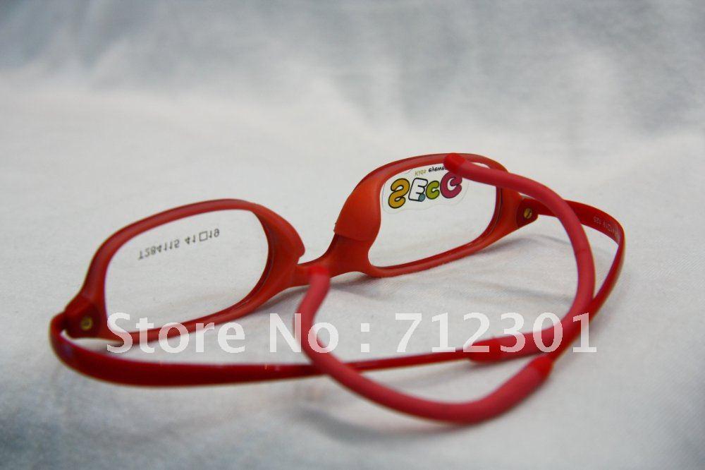 designer eyewear oblb  designer eyewear