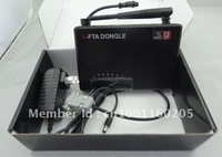 in stock,Viewsat dongle for Satellite Receiver for america market hot! X-FTA Dongle Router Best for Canada