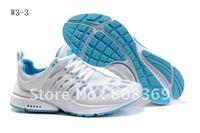 Women Shoes  Running shoes  Casual shoes   free shipping