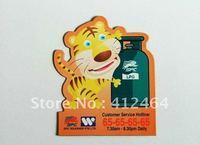 FREE SAMPLES!!! Freeshipping!!Wholesale animal fridge magnet ,magnets for fridge