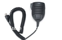 Vertex Standard MH-67A8J Speaker Microphone for Mobile Radios