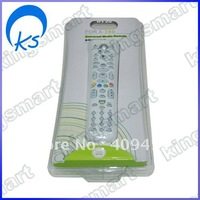 XBOX360 Universal Media DVD Remote Control 80408