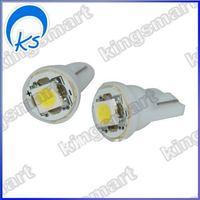 auto led bulb 80425