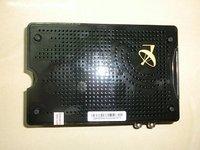2012 HD satellite tv receiver Skybox M3