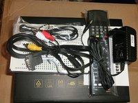 Original PVR Skybox M3 mini Satellite receiver