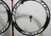 Запчасти для сиденья велосипедов 27.2/31.6mm