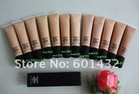 Brand STUDIO SPF 15 FOUNDATION FOND DE TEINT SPF 15 40 ML!  Free shipping ! Lowest price!