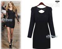 Женское платье Brand new 2072408