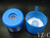 Rechargeable drinking water pump/Drinking water hand pump/Manual water pump
