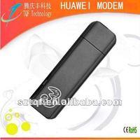 original huawei e156g 3g modem for free shipping ! 5pcs/lot