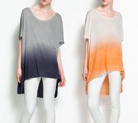 новые летние вышивки полые красоты обратно сплошной цвет краткое задает передней застежкой сексуальный бюстгальтер b0026