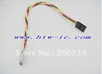 2pcs ,New  Mini Power Relay 12V DC coil SRD-12VDC-SL-C SONGLE PCB type electromagnet  relay