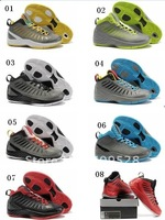 Free Shipping 2012 Olympic basketball shoes sneakers running shoes