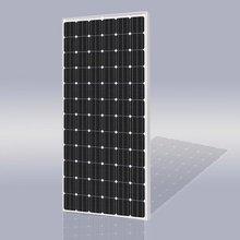 wholesale solar panel 200w