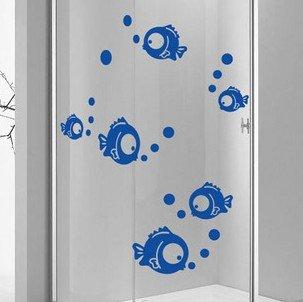 Пузыри для ванной своими руками