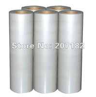 "0.5*3m ( 20""x10') Gray Reflective PU Vinyl Transfer Film,Lettering Film, Heat Transfer Film"