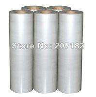 0.5*10m Gray Reflective PU Vinyl Transfer Film,Lettering Film, Heat Transfer Film
