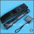Free Shipping, P14 LED Flashlight