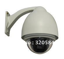 cheap samsung cctv camera