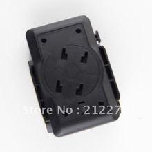 Multi-Direction Car Stand Holder For PS PSV Vita PSVita PSP GPS PDA Mobile(China (Mainland))