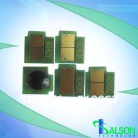 CB390A CB381A CB383A CB382A color for compatible Hp CP6015 CM6030 CM6040CP 19.5K/21K best selling toner cartridge chip supplier